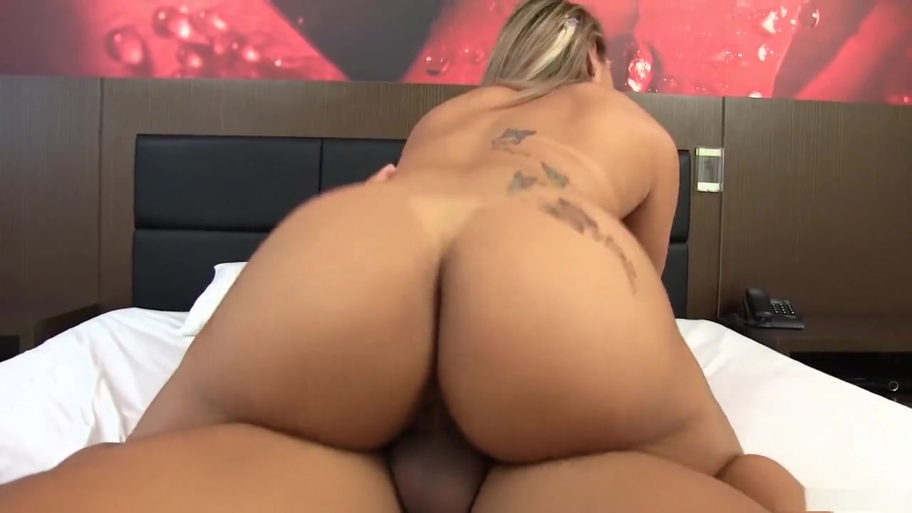 Quality porn Nude gay italian men
