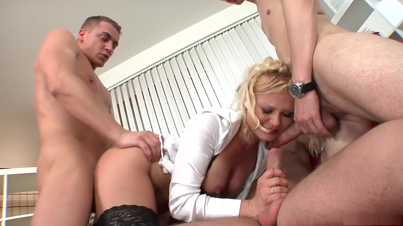Good Video 18+ Free website for softcore movies
