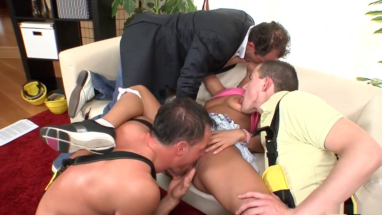 Hot porno Women fucks a sleeping man