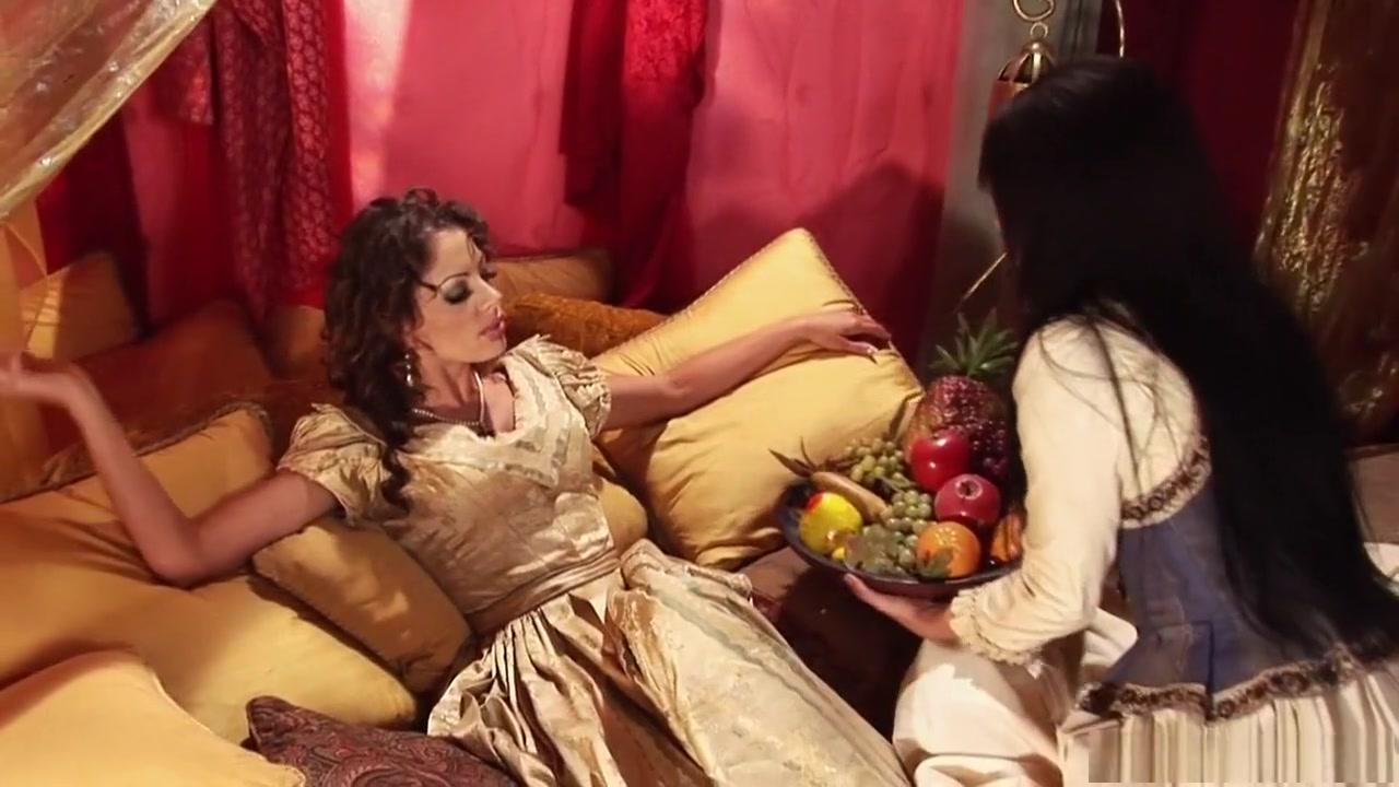 Vidos Lesbiian sexis orgas