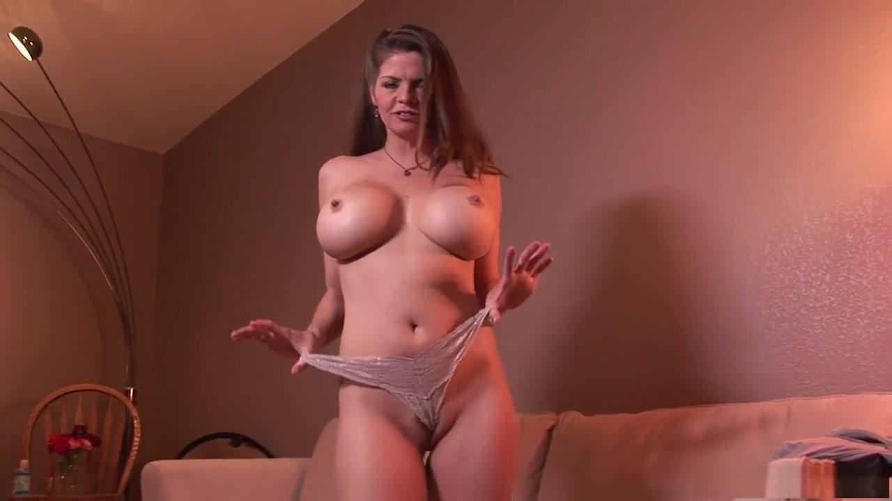 Ashley helps her stepsis to reach orgasm Hot porno