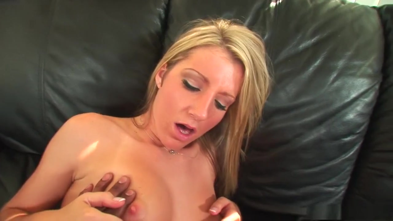 Pov smalltits lez lick Sexy xxx video