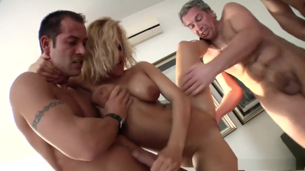 Amazing pornstar in fabulous anal, swallow sex scene Anal sex with self