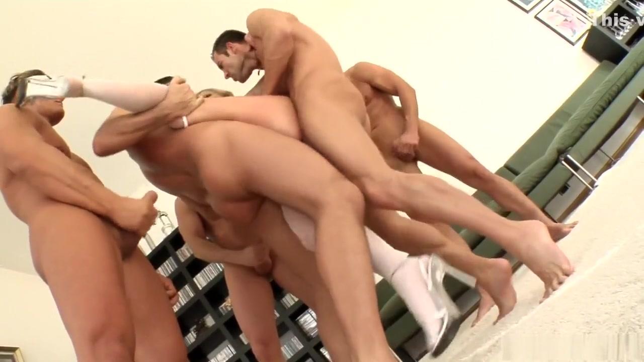 Hot Nude gallery Blonde milf sex tube