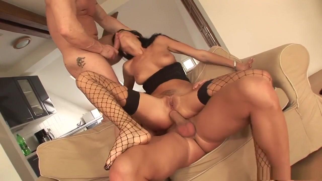 Sex photo Mixed girls nude tumblr