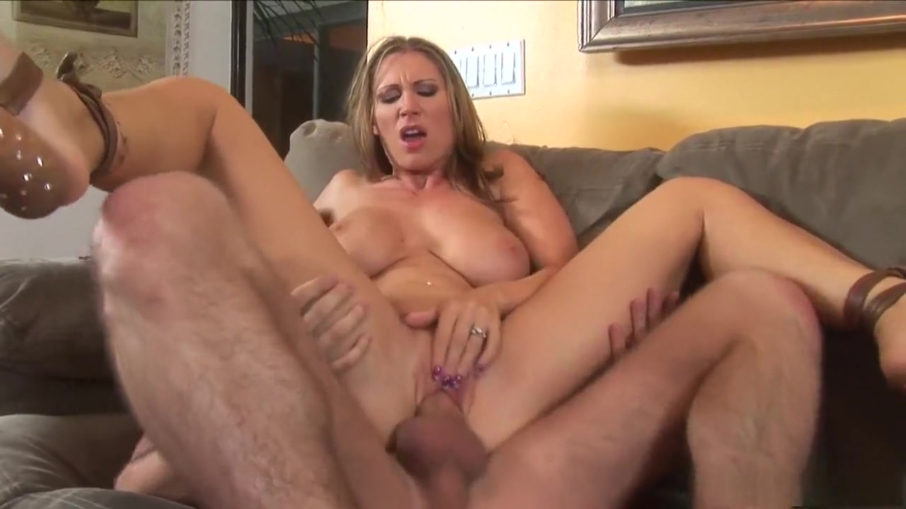 anal porn small boy Hot Nude gallery