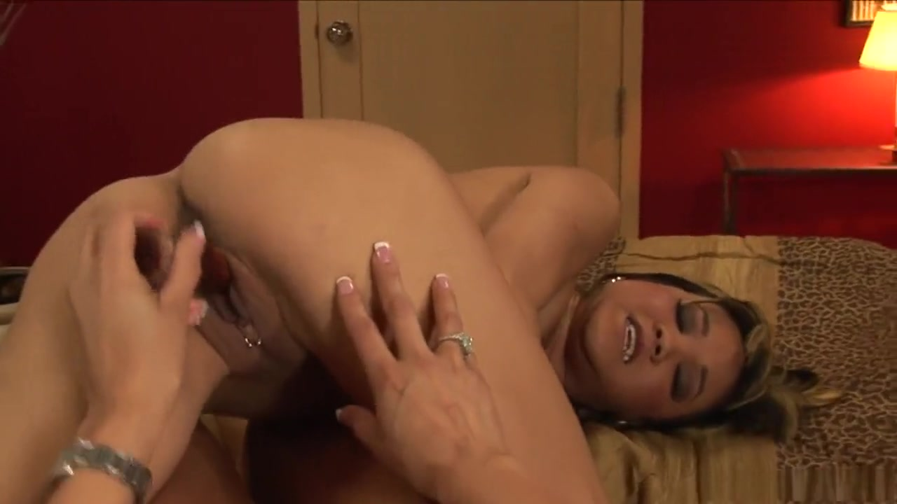 Adult gallery Amituer whatch old wife fuck porn
