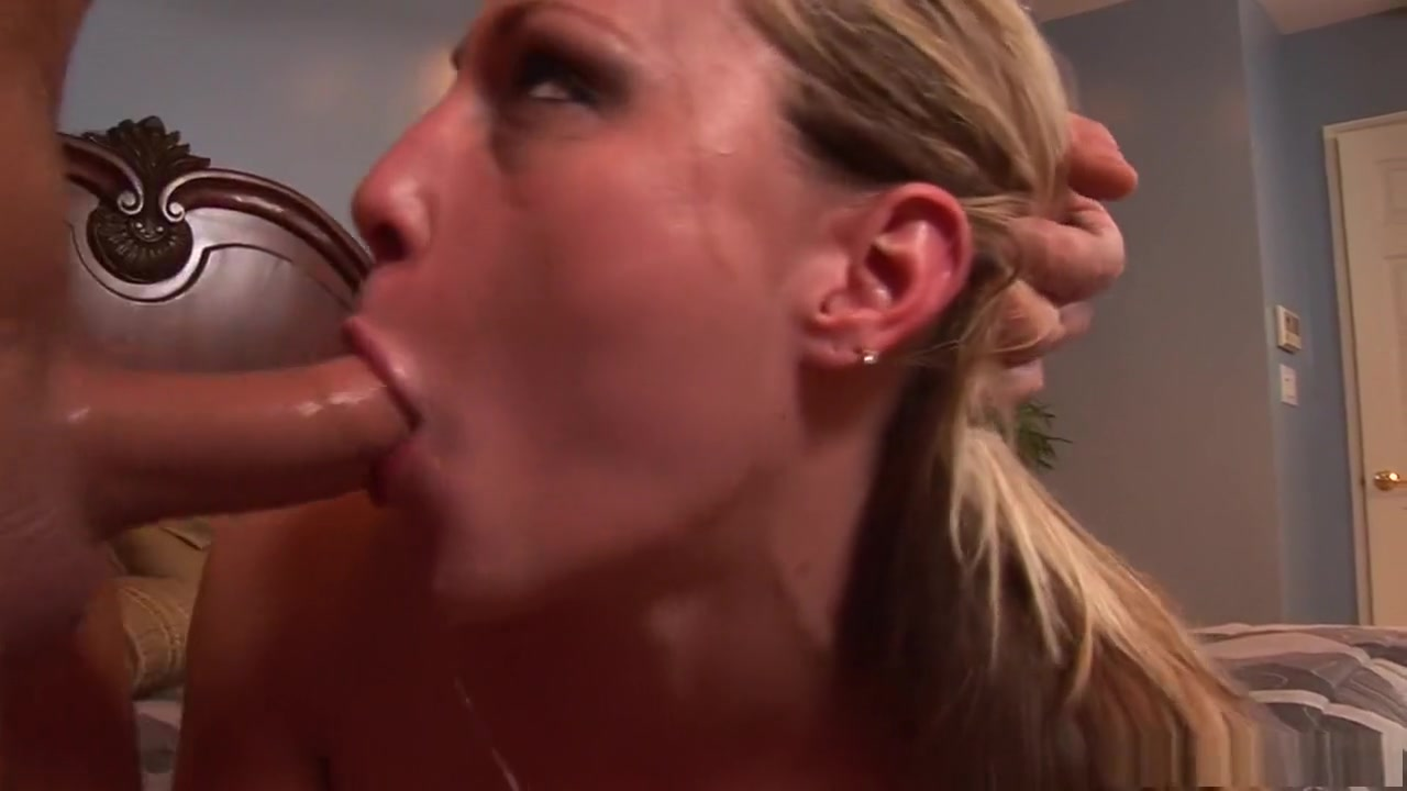 Sexy Galleries First blowjob experience