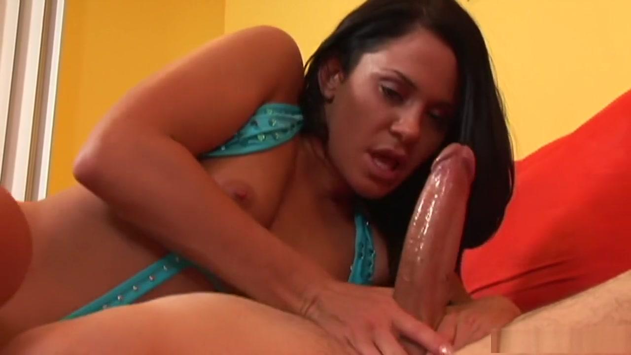 Adult bondage free story Porn tube