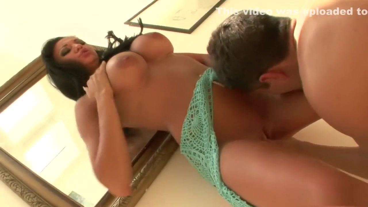 All porn pics Hugues avenue rencontre
