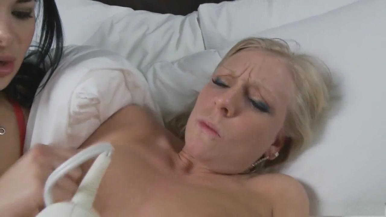 Fucked vidoe porne Lesbiant