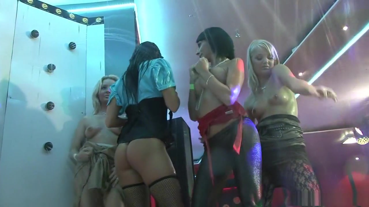New xXx Video What does sexy beast mean