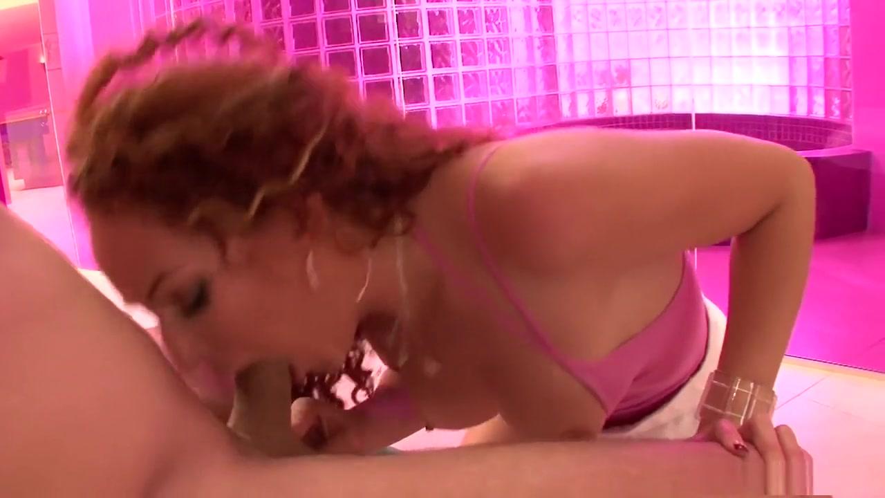 Irene cara sucking cock New xXx Video