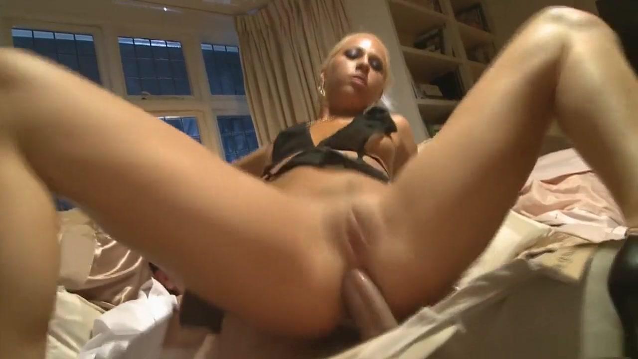 Nude photos Birou avocatura online dating
