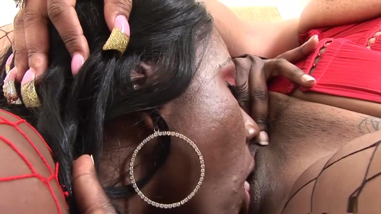 Sexy xxx video Escort liquid oxygen portable