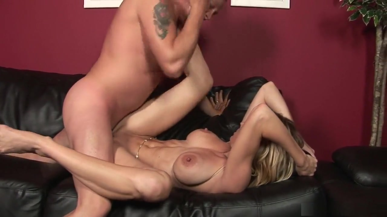 XXX Porn tube Back up plan dating