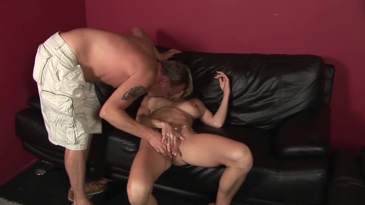 Excellent porn Absolute age dating problems for short