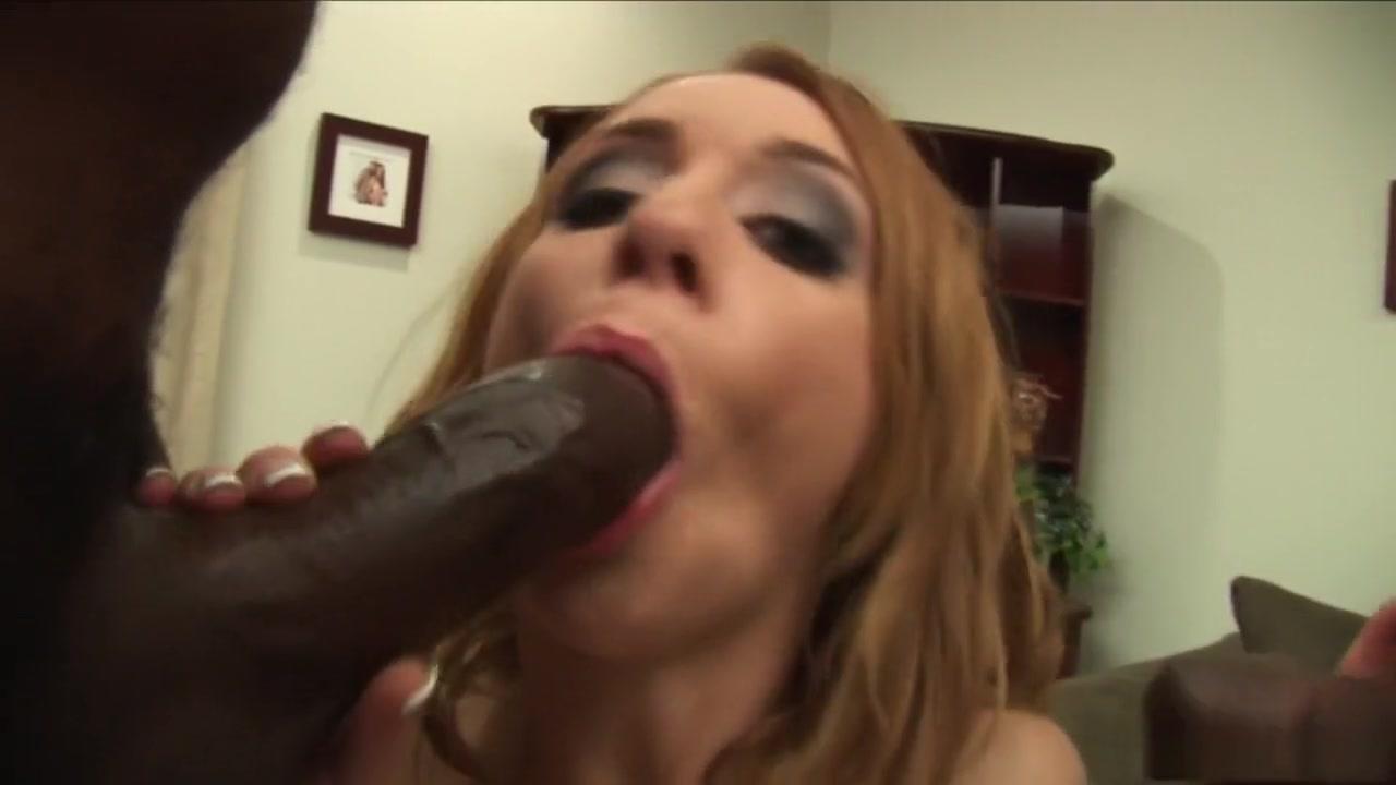 Virtual dating simulator ariane cheats Good Video 18+