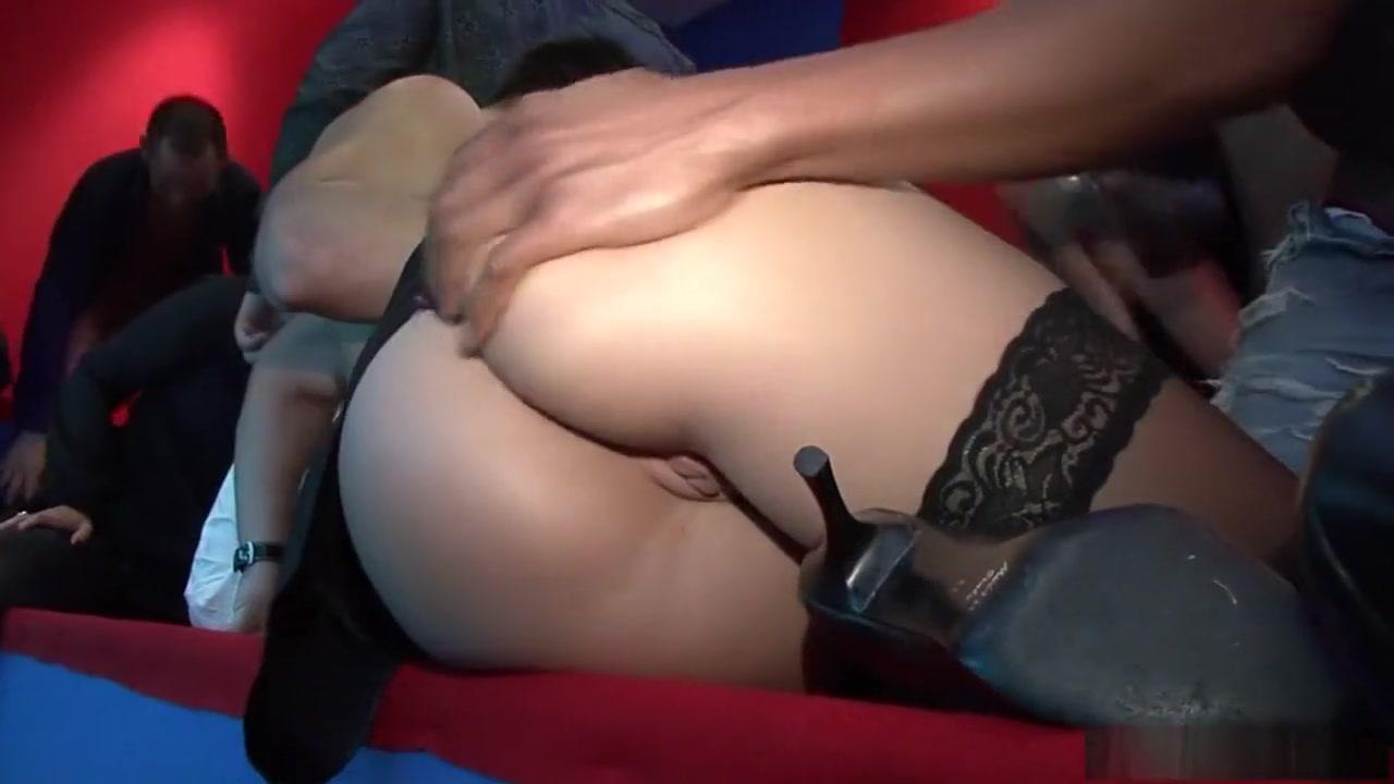 Porn clips Britney blowjob