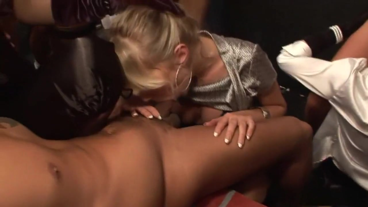 Speed dating münster enchilada Hot Nude gallery