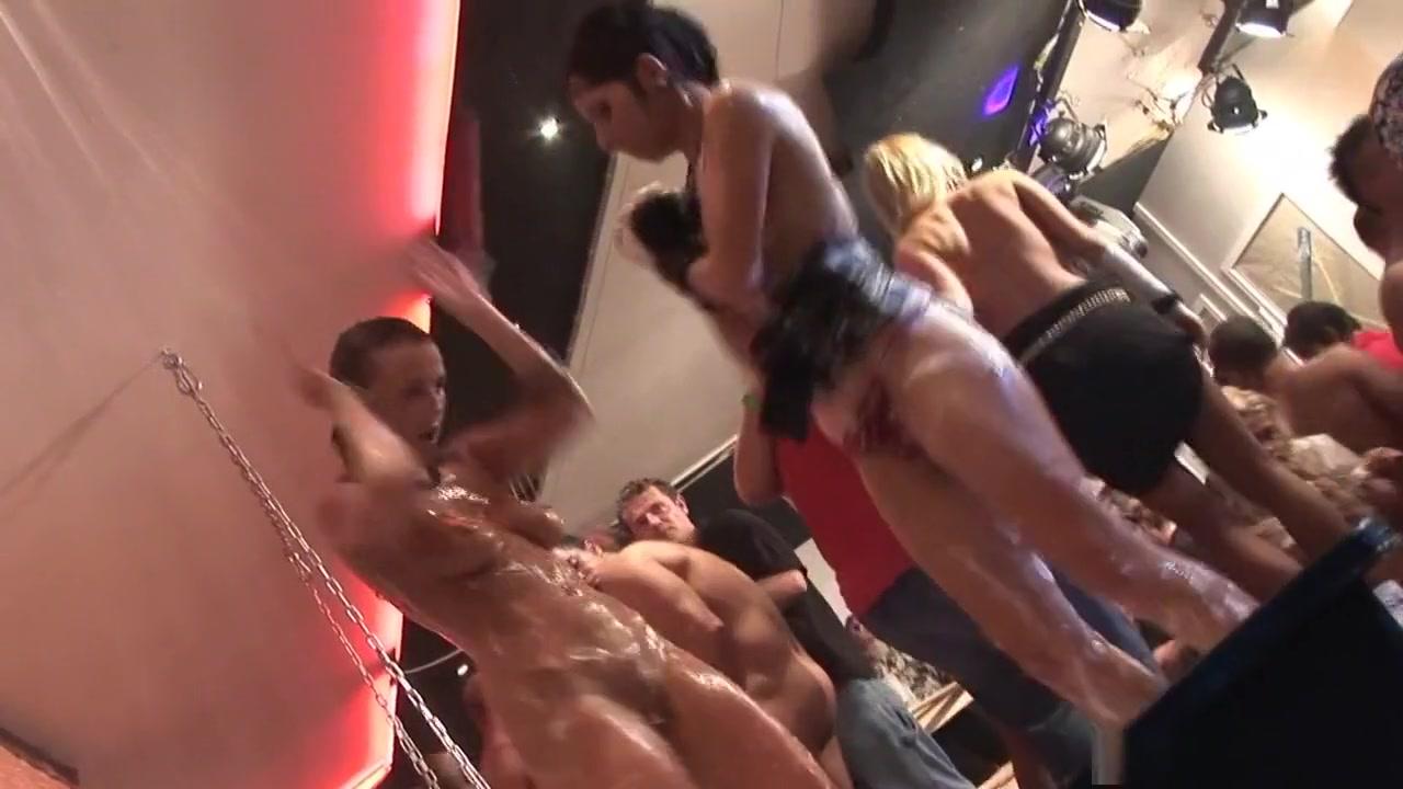 black xxx amateur videos Nude pics