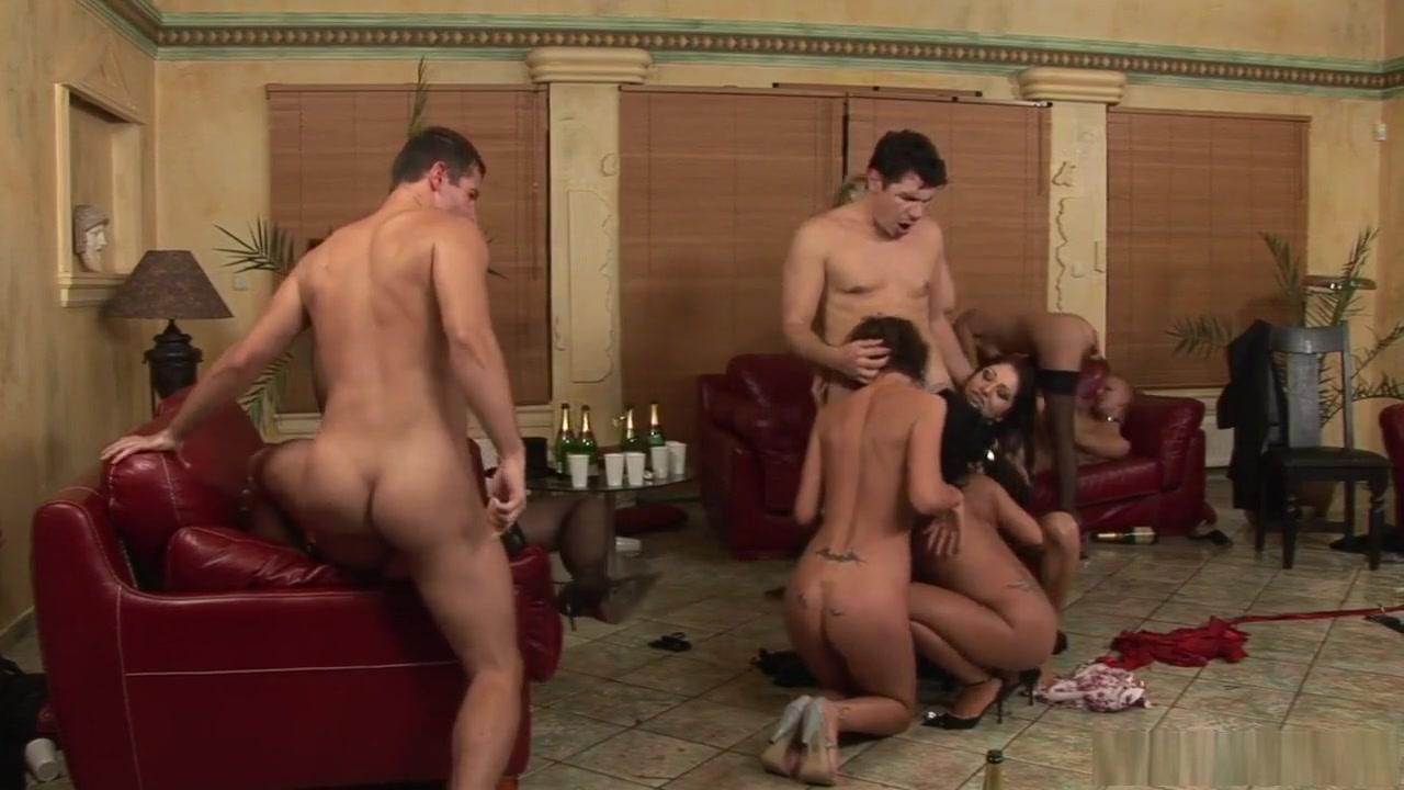 double team porn Naked Porn tube