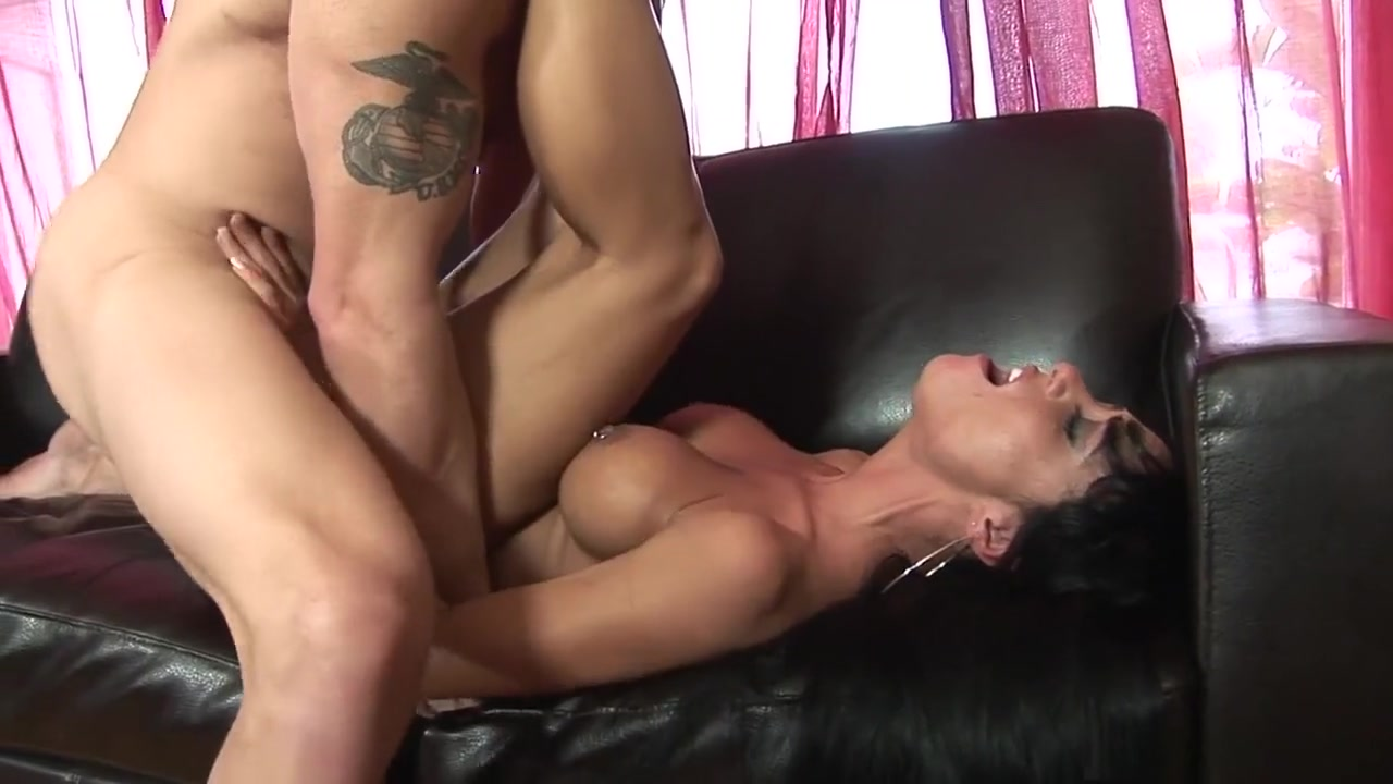 Pics and galleries Asians giving blowjob