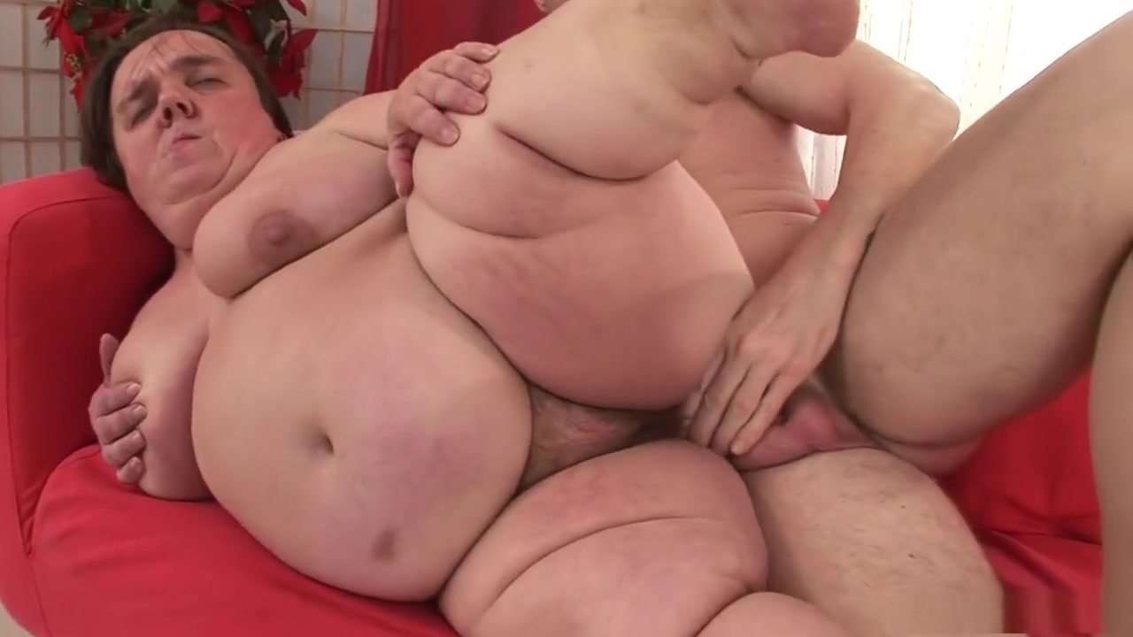 Full movie Desi busty mature nude figure aunty