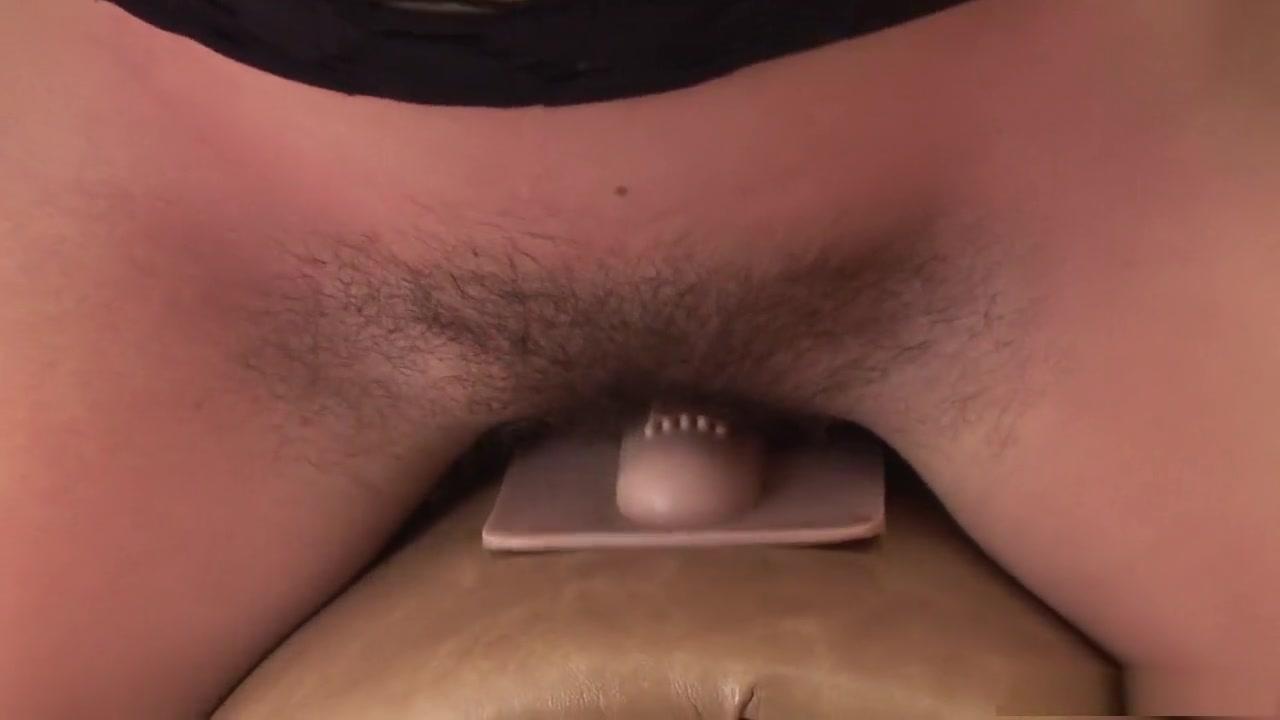 Smoking Porn Movies xXx Pics