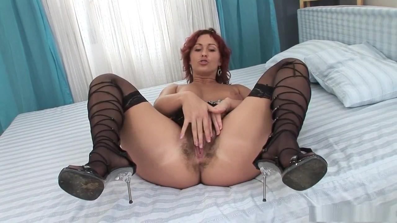 Quality porn Porn domination tstv