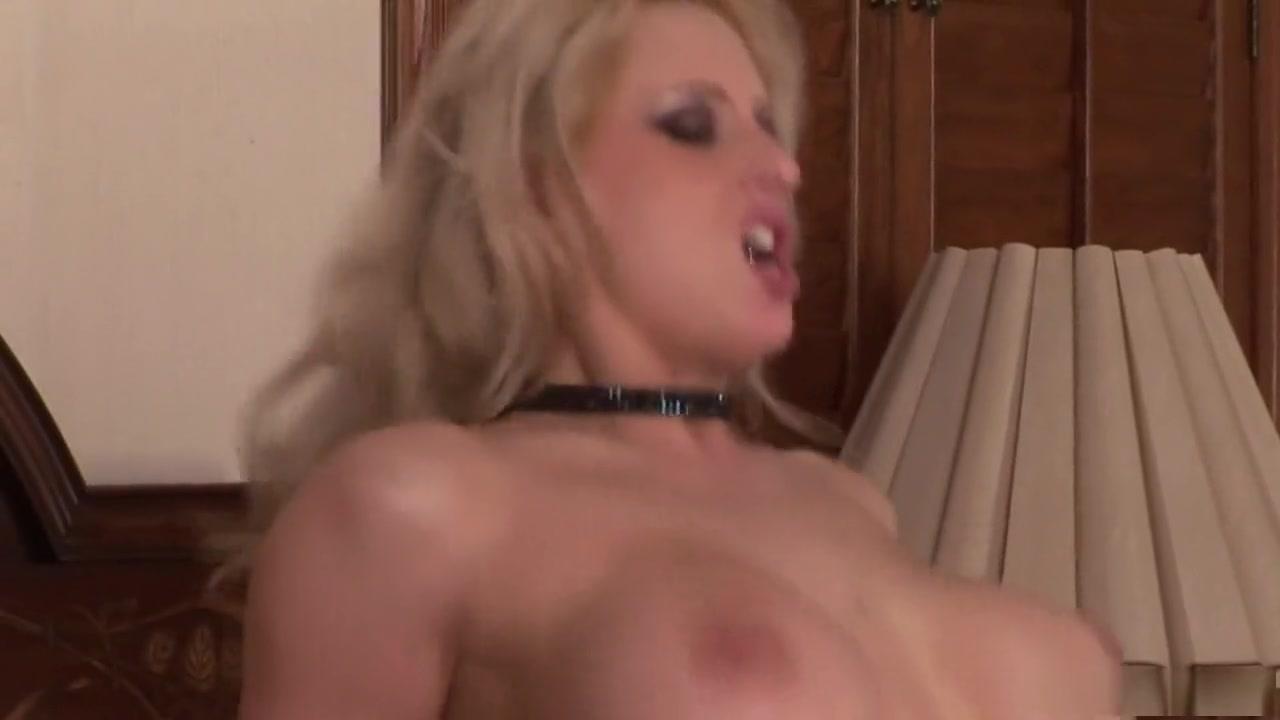 Excellent porn Latina mature sex tube