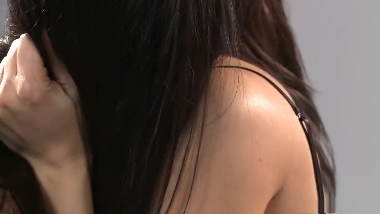 Lesbiian pornos masturbate Outdoor