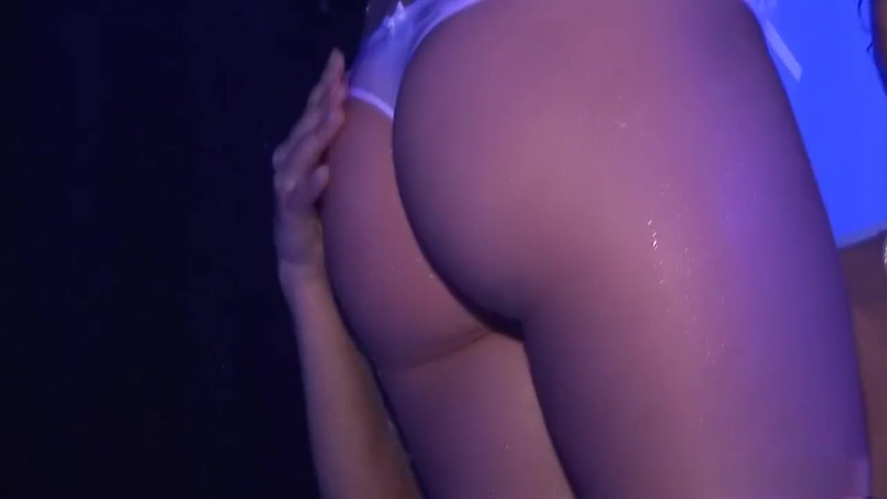 Lesbo masturbated Babes tumblr