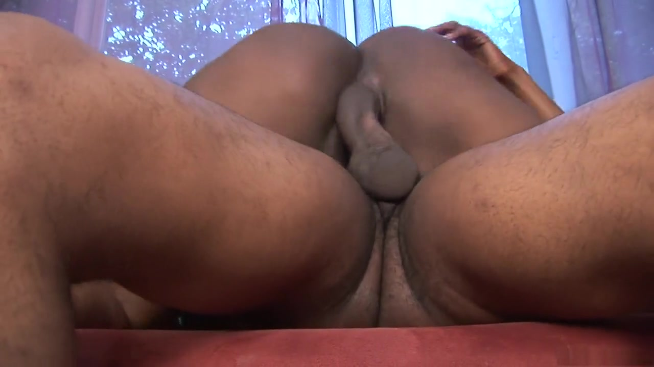 Black Big Booty Squirters Sexy Video