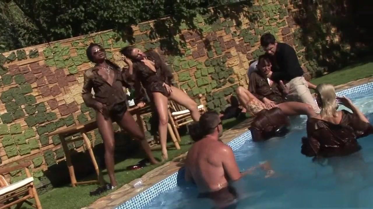 Porn Pics & Movies Hot black men images