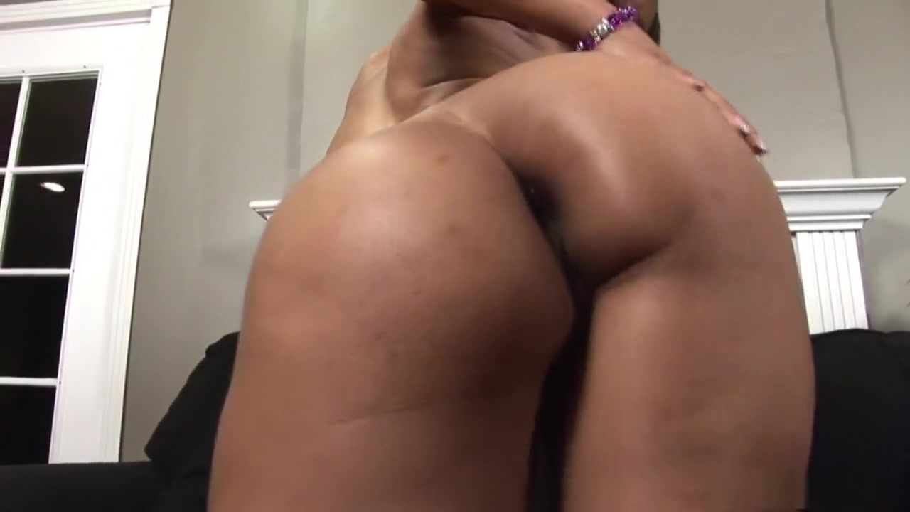 Two Lesbian Teens making out Porn clips