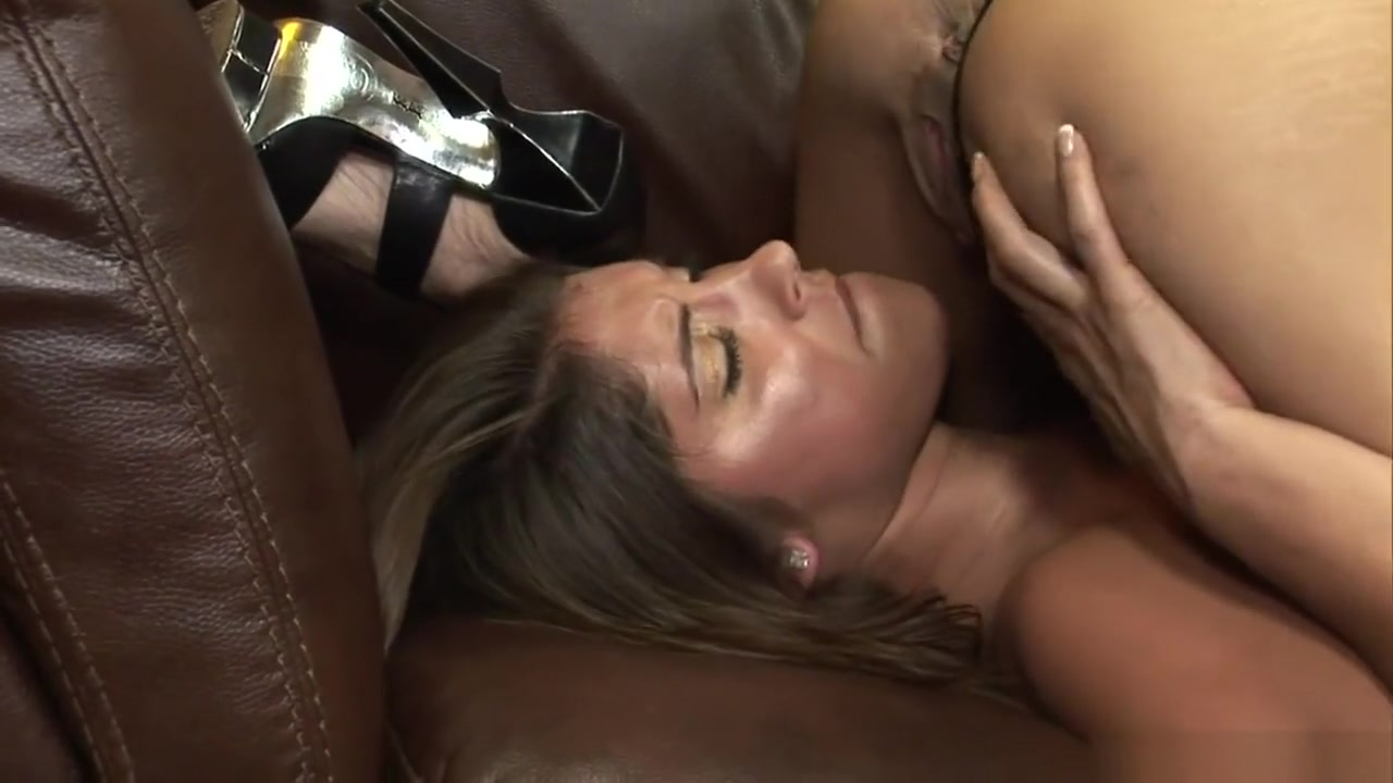Anal retro porno mom
