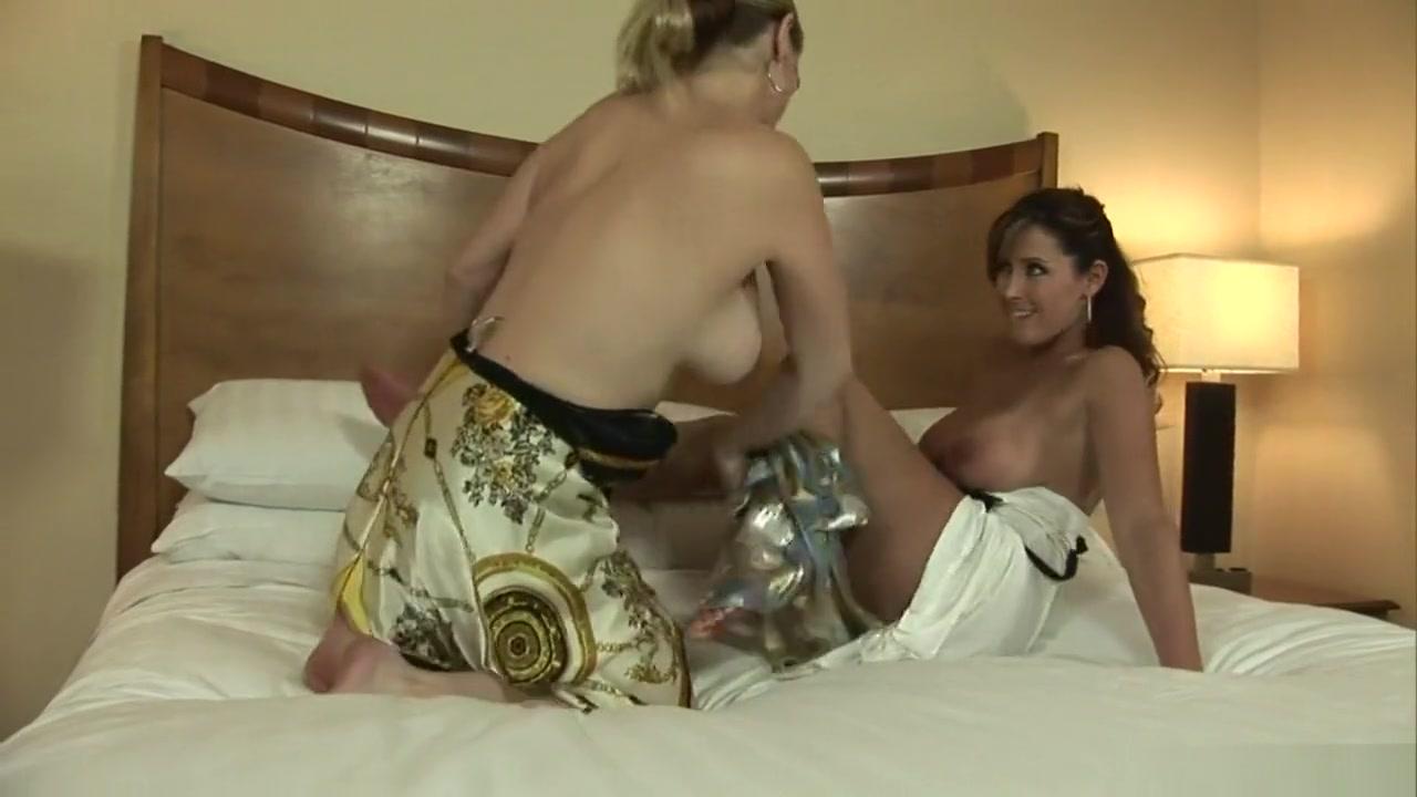Lesbiam pornos orgy Asian