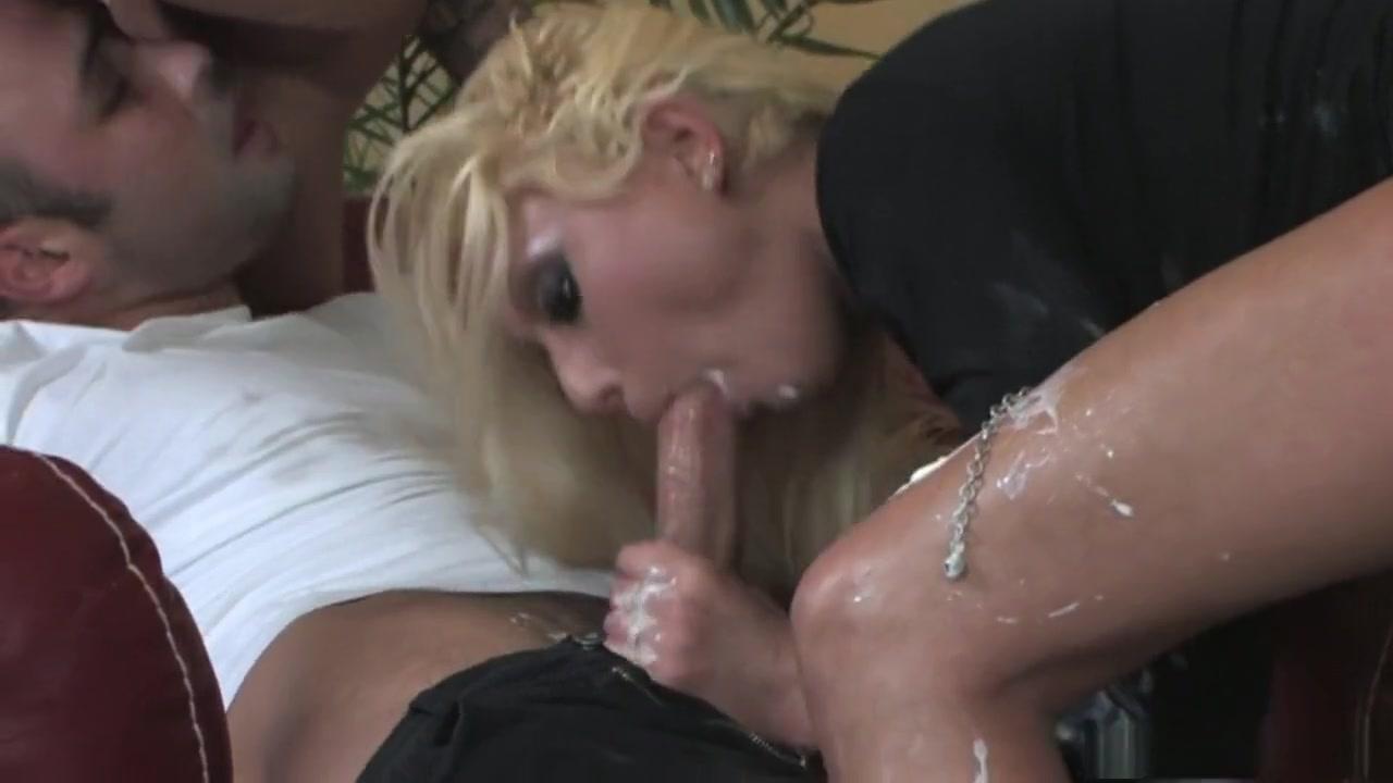 Meet my friend dating website Porn pictures