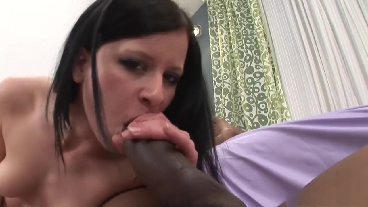 Hot bush porn Porn clips