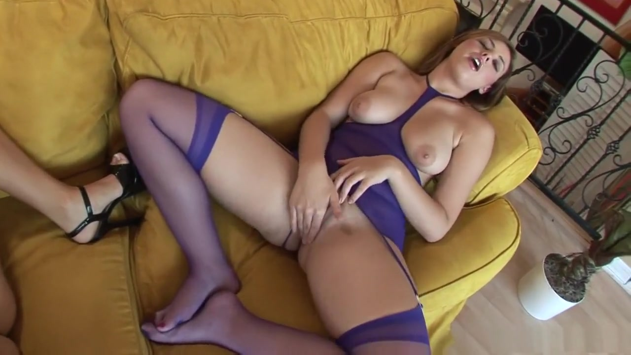 Pics orgam Lesbiana fucker