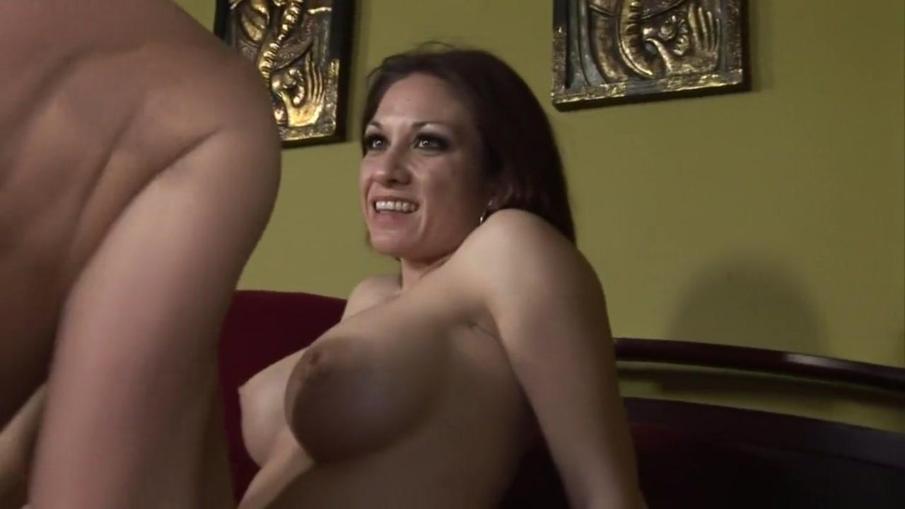 Lesbi fuckuf Uniform sex