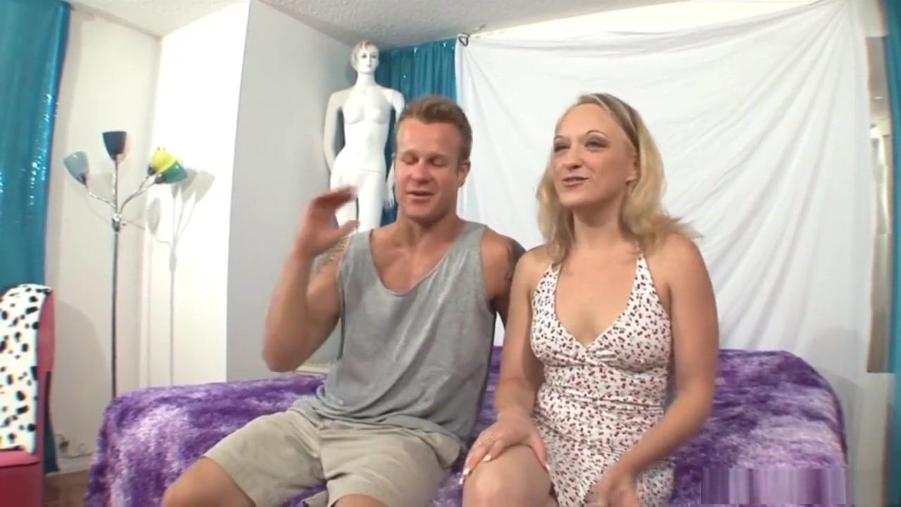 rencontre avec dieu Porn archive