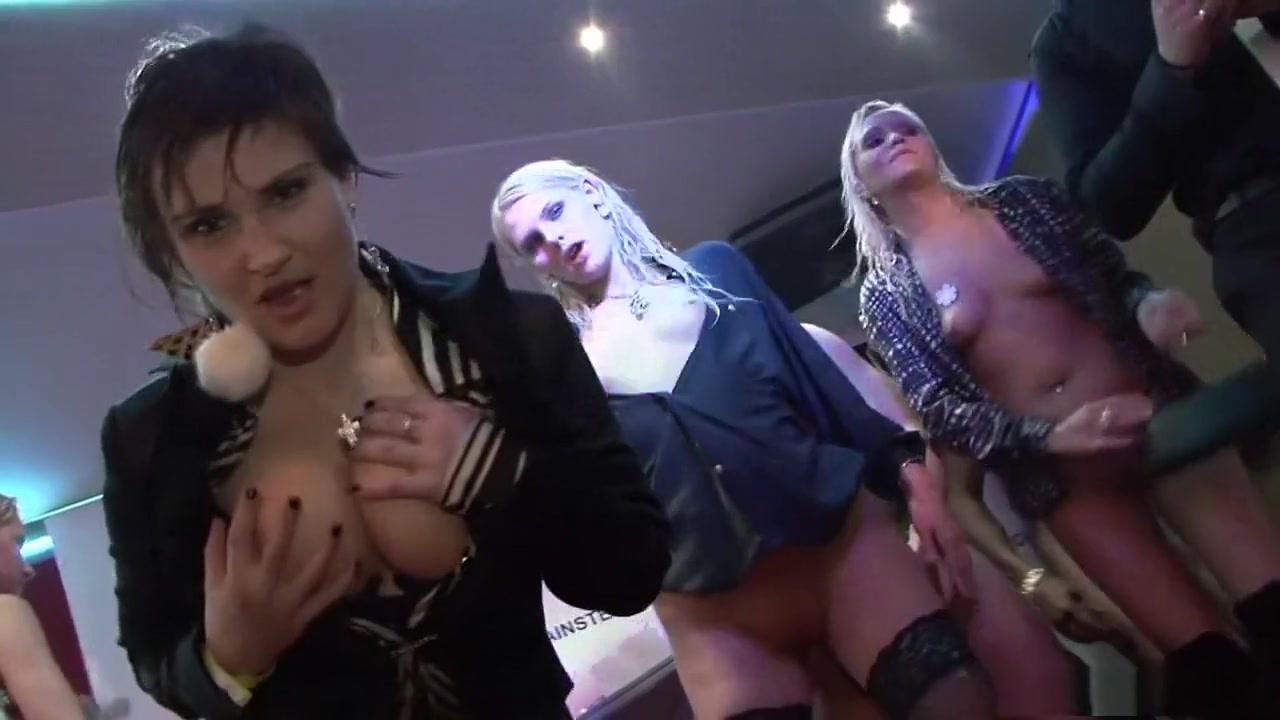 Sexy xxx video A gay resort in arizona