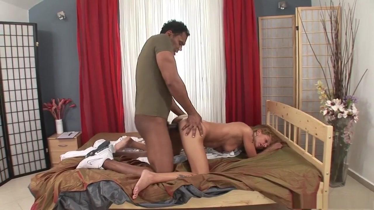 XXX Porn tube Youporn anal milf