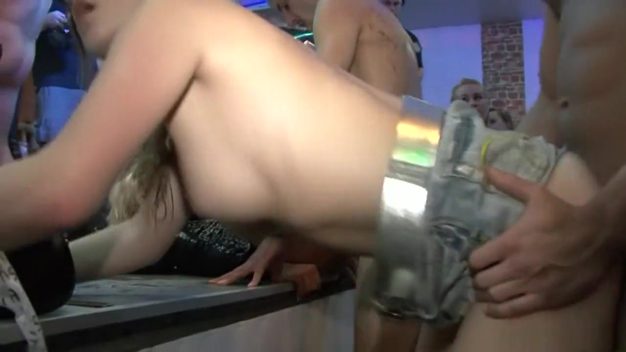free black thick porn videos xXx Photo Galleries