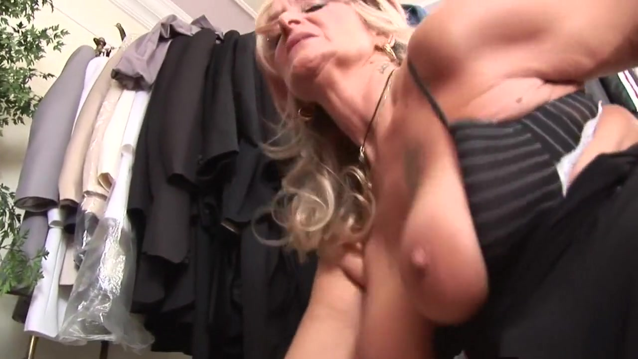 big curvy naked women boobs Adult sex Galleries