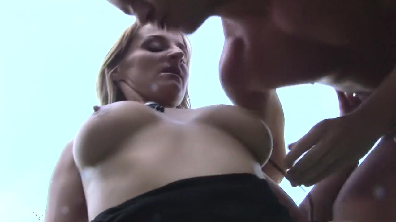 Naked xXx Base pics Valentina nappi licks keisha greys ass