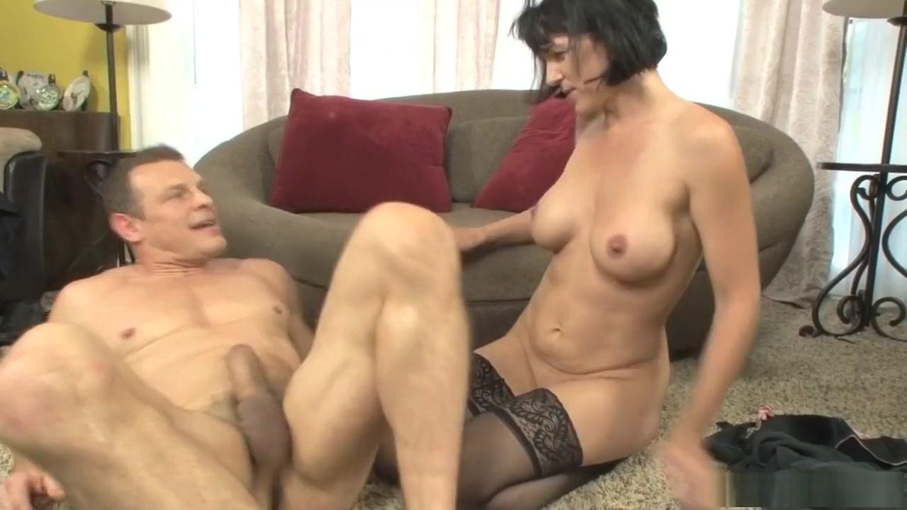 XXX Video Crack wpa teletu online dating