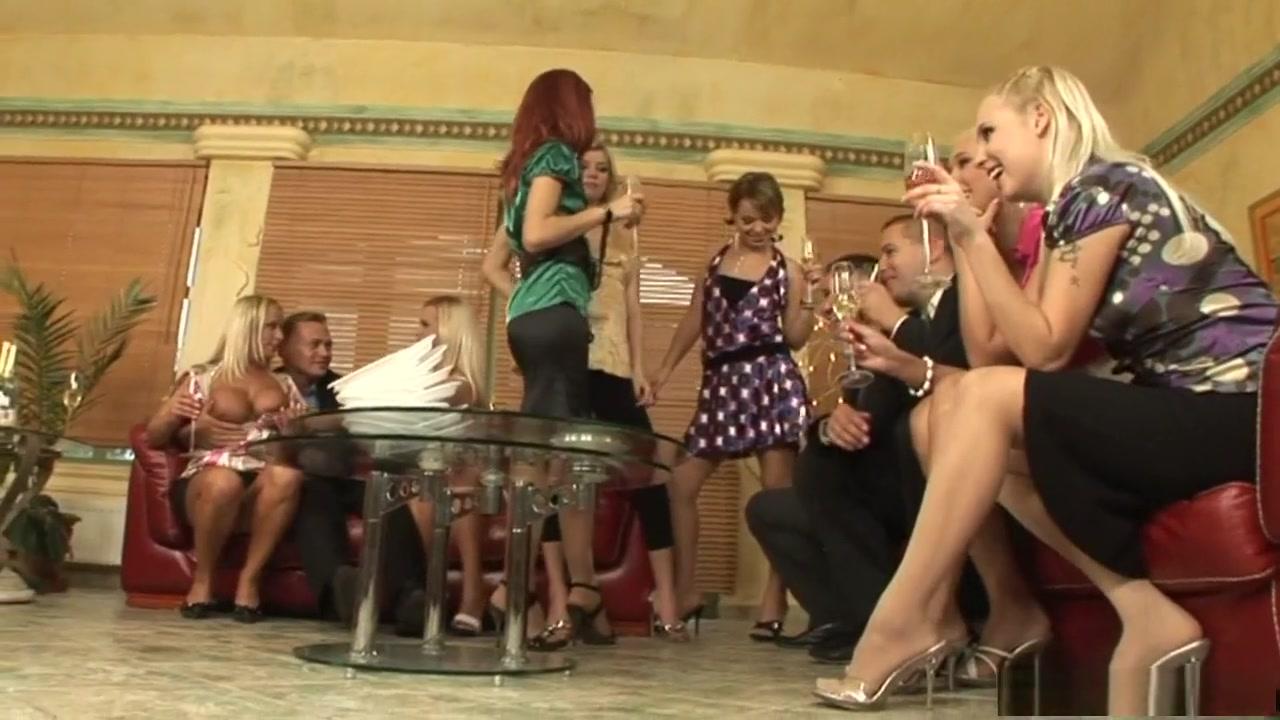 Nepalesex Sex Porn clips